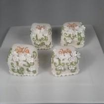 Mini Cake 14