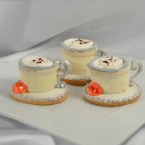 Mini Cake 19