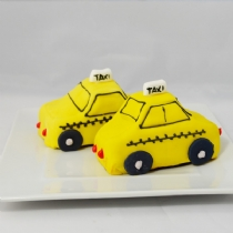 Mini Cake 20