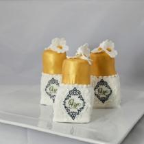 Mini Cake 22