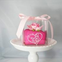 Mini Cake 23