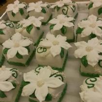 Mini Cake 24
