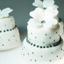 Mini Cake 29