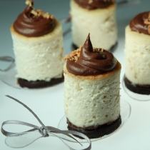 Mini Cake 31