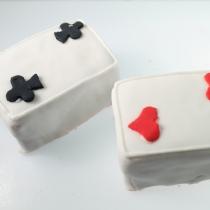 Mini Cake 37