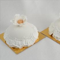 Mini Cake 39