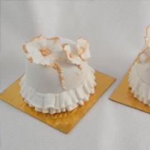 Mini Cake 40
