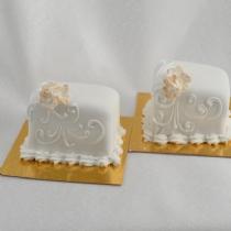 Mini Cake 41
