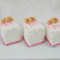 Mini Cake 42