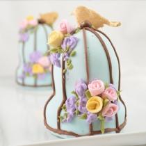 Mini Cake 43