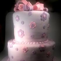 cake125