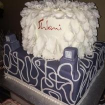 cake127