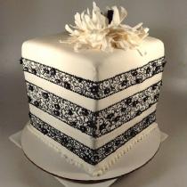 cake133