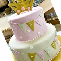 cake136