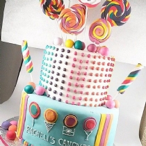 cake139