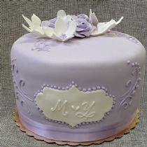 cake143