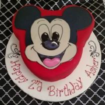 cake144