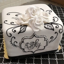cake145