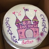 cake147