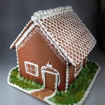 cake148