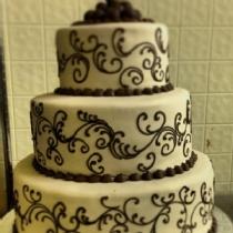 cake149