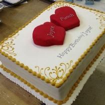 cake150