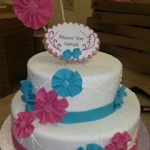 cake152