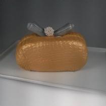 cake153