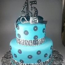 cake154