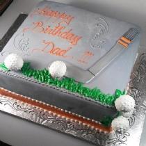 cake156