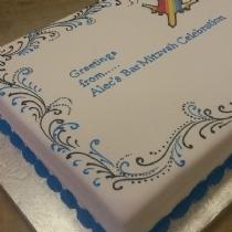 cake158