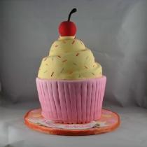 cake159