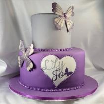 cake161