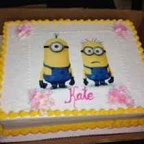 cake162