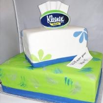 cake169