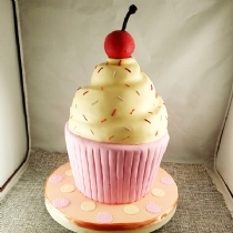 cake170
