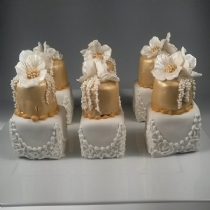 Mini Cake 7