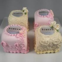Mini Cake 8