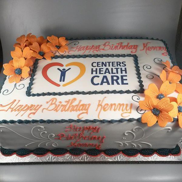cake130