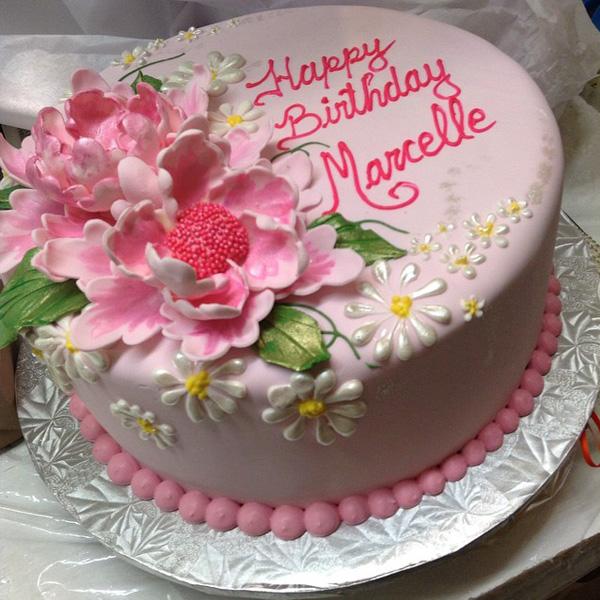 cake131