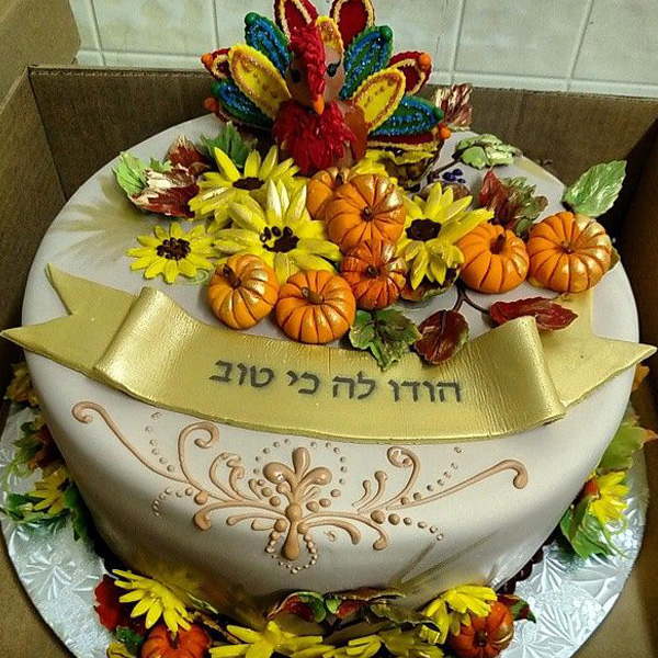 cake137
