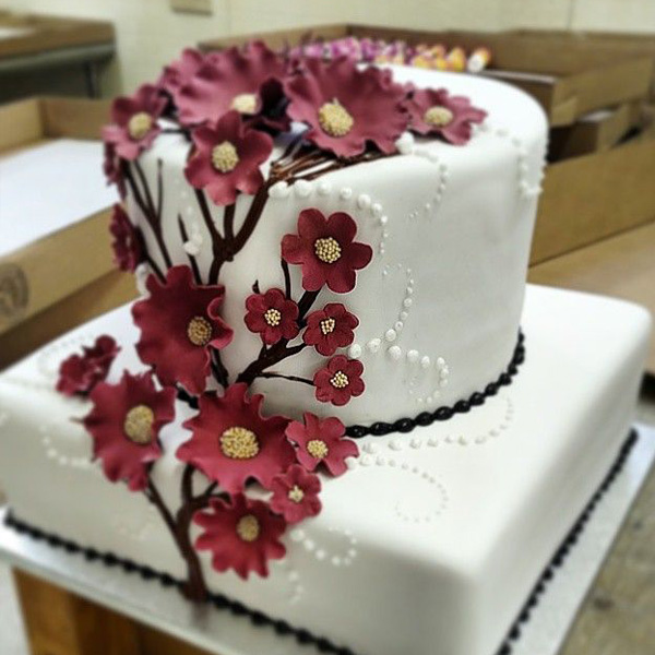cake138