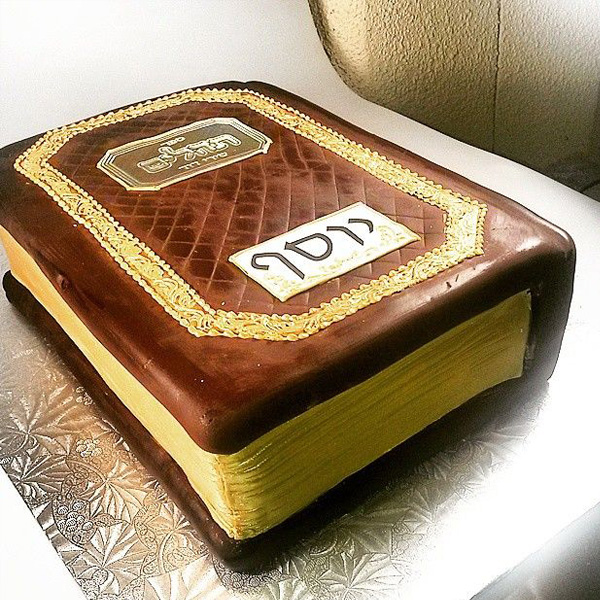 cake141