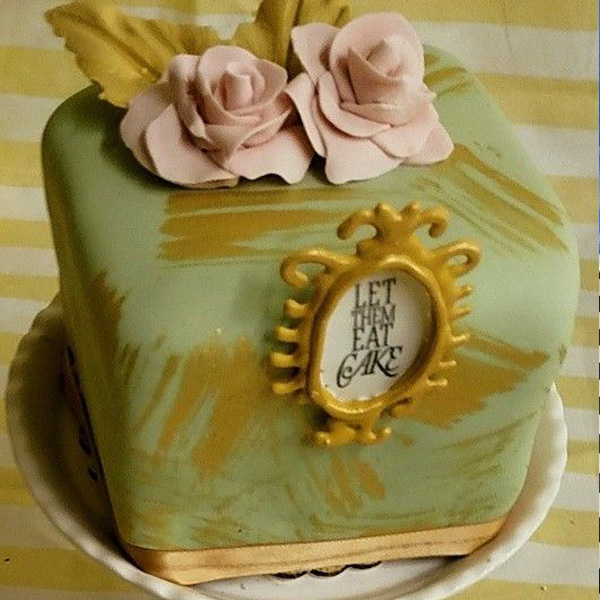 cake142