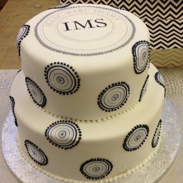 cake146
